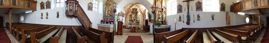Panorama_Kirche_Atzmannsricht.jpg